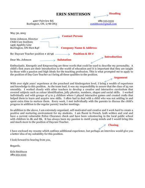 resume cover letter samples canada job resume