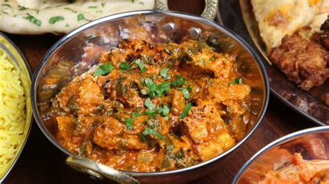 cuisine indien the s catalog of ideas
