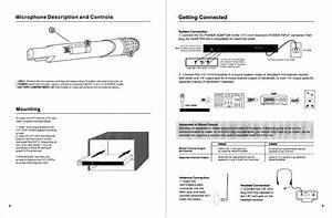 Enping Ding Li Acoustics Technological Vhf