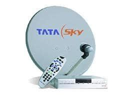 Top And Cheap Hd Set Up Box In India