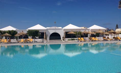 chambres but hotel djerba palace tunisie hotel djerba palace com