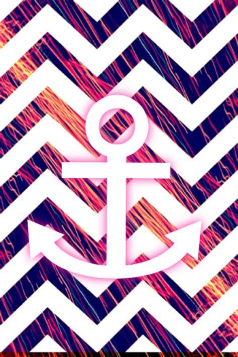 Anchor Wallpaper  Tumblr Anchor Backgrounds Anchor