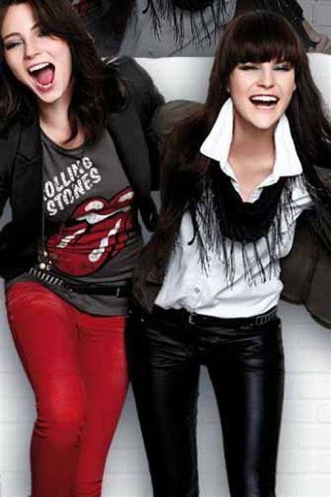 Las 25 mejores ideas sobre Moda Rockera en Pinterest | Estilo rock Estilo punk rock y Estilo ...