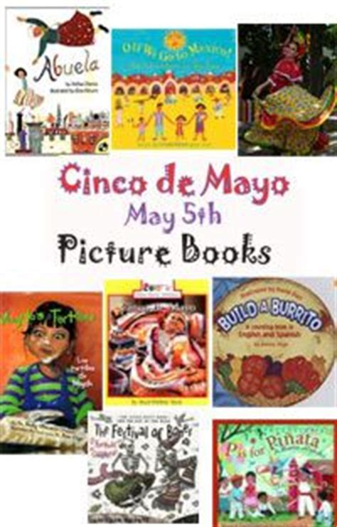 1000 images about preschool hispanic heritage week on 817 | 18563837cba3c8172fc965df0cca9e28