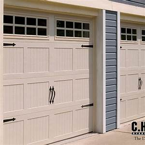 Garage door 9x7 pin by windsong properties on garage for 9x7 garage doors for sale