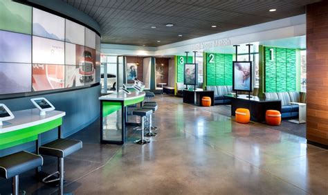 sonic automotive mcmillandoolittle transforming retail