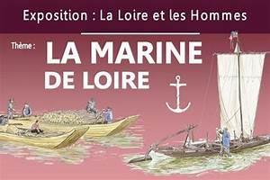 La Maison De Marine : la marine de loire f d ration des maisons de loire ~ Zukunftsfamilie.com Idées de Décoration