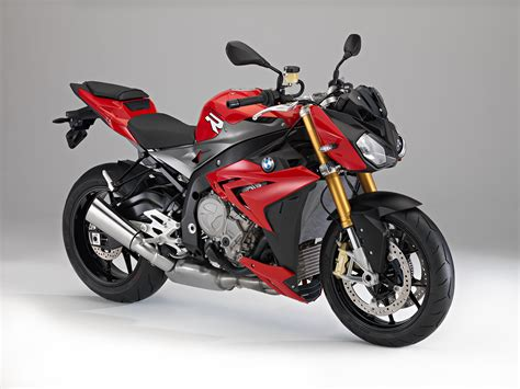 Bmw S1000r Launched In India  Bike News  Bikes 800cc
