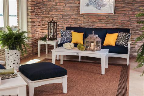 sturdi bilt outdoor patio furniture  sale kansas