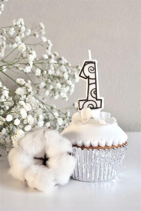 1er anniversaire de mariage citation 1 year wedding aniversary noces de coton marine r
