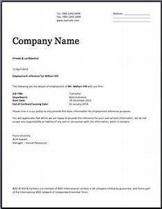 destruction certificate archives 123 certificate With certificate of conformance template word