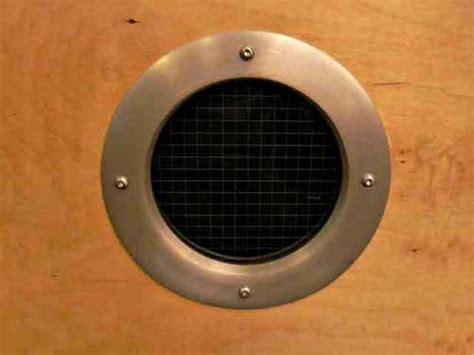 oculus tous les fournisseurs oculus de porte hublot porte fenetre porte porte