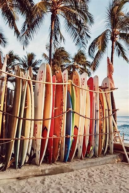 Hawaii Summer Vibes Travelguide Ohhcouture από άρθρο
