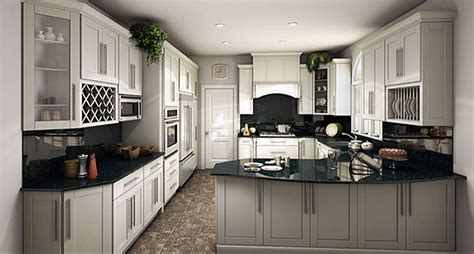 how to refinish wood cabinets cabinets refinishing denver painting kitchen cabinets