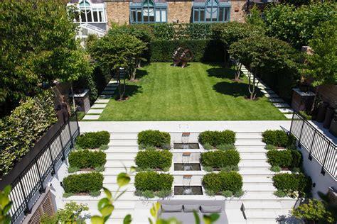 Hamilton Terrace Ii, London Nw8