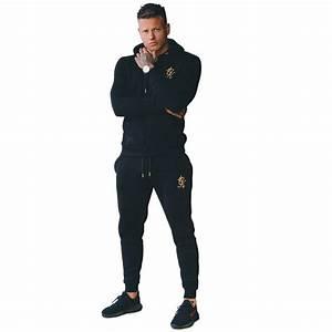 Buy Gym King Tracksuit Set   CBMenswear   Gym King ...