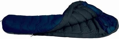 Mf Lynx Sleeping Bag Mountaineering Bags Western