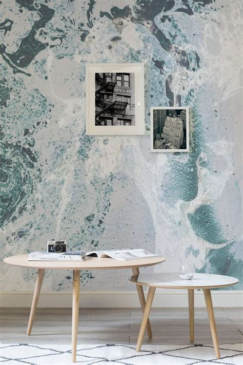 marble  wallpaper    love  piece