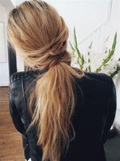 romantic messy hairstyles   women pretty designs