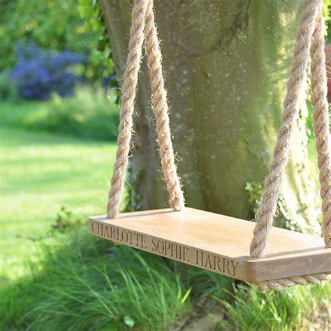 Ee  Garden Ee   Swings To Make Your Summer Swing Along Nicely