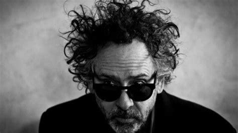 Märzhase Tim Burton la imaginaci 243 n de tim burton se expondr 225 en una antigua