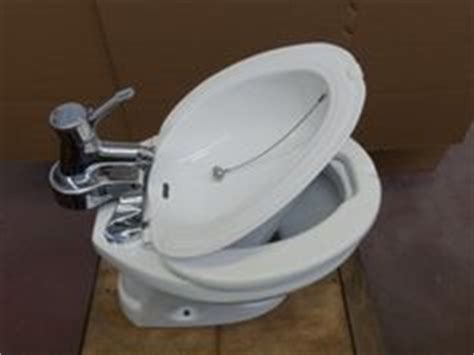 why are bidets not popular in america 1000 images about toilet bidet on toilets