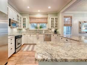 coastal kitchen ideas best 25 coastal kitchens ideas on coastal kitchen lighting kitchens and
