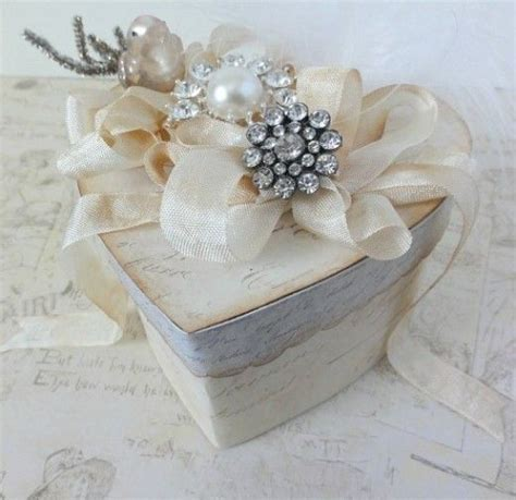 shabby chic gift ideas 710 best images about shabby chic on pinterest shabby chic style chairs and pink roses