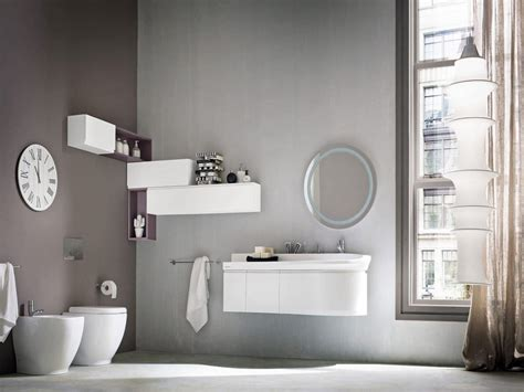 Mobile Home Bathroom Painting Ideas by Dipingere Le Pareti Del Bagno