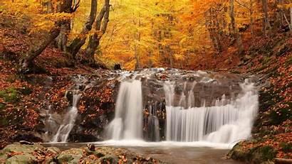 Fall Computer Backgrounds Desktop Screen Wiki