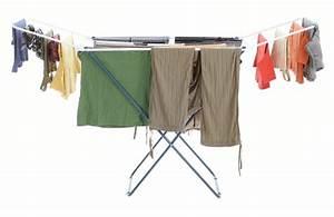 Wäscheständer Badewanne Ikea : w schest nder k tipp testbericht ~ Eleganceandgraceweddings.com Haus und Dekorationen