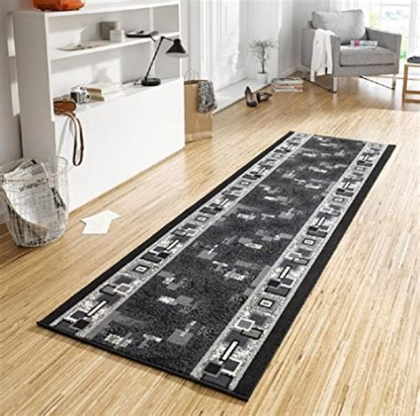 carpette de cuisine tapis pour couloir 17 idées de décoration intérieure