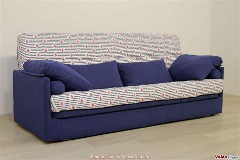 Letto Divano Ikea Hemnes Prezzo, Minimalista Divani Ikea