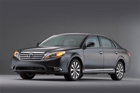 15 Cheap Luxury Cars