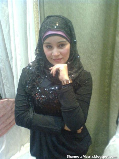 سكس صور بنت محجبة من مصر