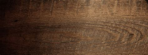 Parkay LVT Laguna   Rusty Pier Waterproof Floor 4.2mm