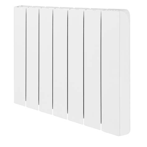 radiateur 233 lectrique 224 inertie fluide equation alidea 1000w leroy merlin