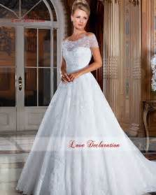 western wedding dresses popular country western wedding dresses buy cheap country western wedding dresses lots from