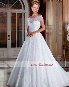 popular country western wedding dresses buy cheap country With western wedding dresses