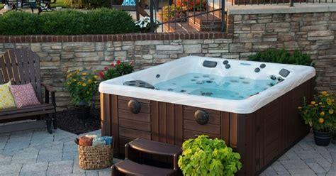 Whirlpool Garten Günstig by Kaufen Table Basse Relevable
