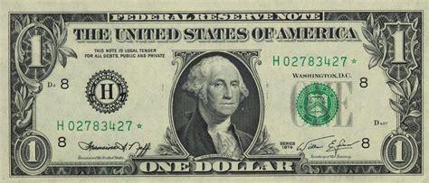Owl Banknotes Usa
