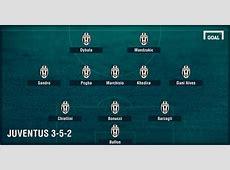 Entenda como Daniel Alves pode ser escalado na Juventus