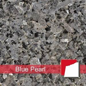 Blue Pearl Granit Platten : blue pearl granitplatten platten aus blue pearl granit ~ Frokenaadalensverden.com Haus und Dekorationen