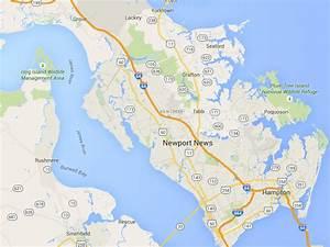 Newport News Traffic Enforcement   Traffic Infractions ...