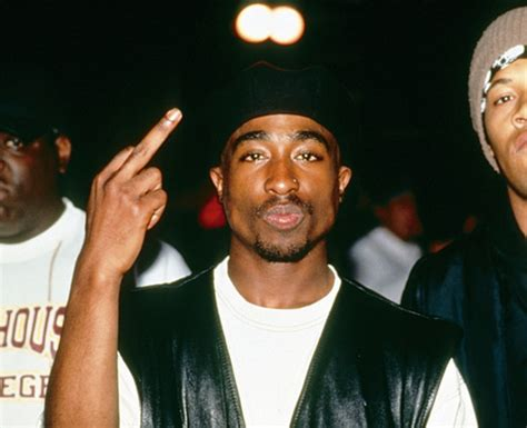 20 Years Later The Death Of Tupac Shakur — Politeasflannels
