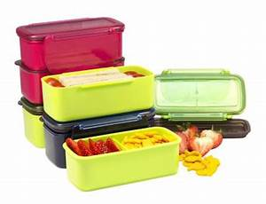 15 Bento Lunch Box Containers and Accessories | Parenting