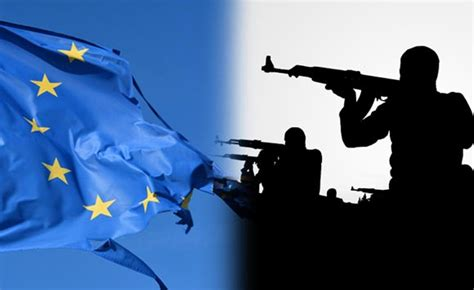 Gov't to European Union: Stop funding communists in ...