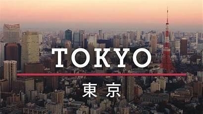 Tokyo Desktop Pc Wallpapers