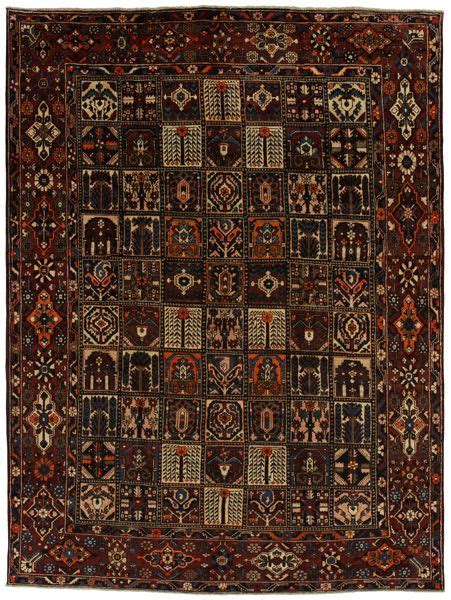 cerco tappeti tappeti cerca di tappeti persiani orientali
