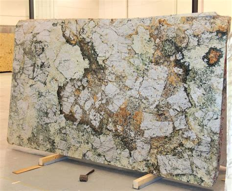 310 best images about slabs on